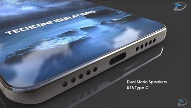 Ngắm Nokia 10 đẹp như mơ đồng 5 ống kính ở phía sau - 6