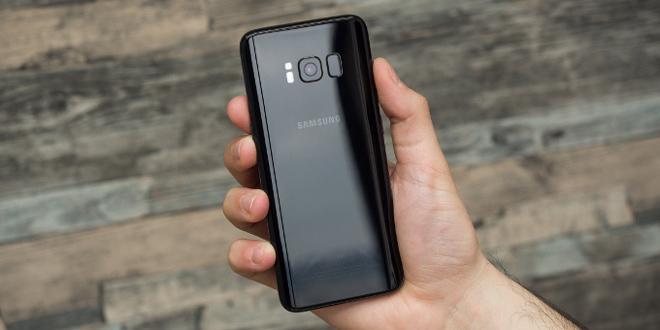 Top smartphone Android đáng mua nhất dịp đầu năm - 3