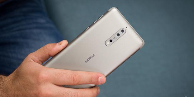 Top smartphone Android đáng mua nhất dịp đầu năm - 9