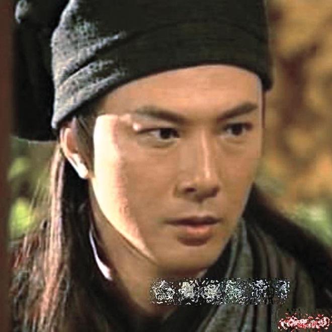 """Tài tử """"Thiên Long Bát Bộ"""" tái hôn ở tuổi 63 - 3"""