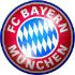 Chi tiết Bayern Munich - Besiktas: Không có bàn danh dự (KT) - 1