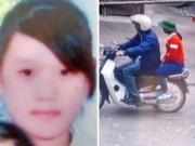 """Sự thật bất ngờ vụ  """" nữ sinh 14 tuổi mất tích khi bán bóng bay """""""