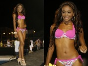 Cựu thí sinh Hoa hậu Colombia điều hành đường dây mại dâm trẻ em
