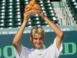 Tin thể thao HOT 20/2: Federer gây sốc với mái tóc đỏ