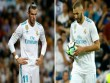 Chuyển nhượng MU: Tottenham tranh Bale, Mourinho tái hợp Benzema