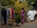 Vụ sát hại 5 người ở TP.HCM: Mẹ nghi phạm nói 'tội nó trời không dung...'