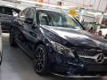 Ô tô - Lộ diện Mercedes-AMG C43 sedan 2019 trước ngày ra mắt
