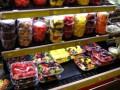 Ghé thăm siêu thị đắt nhất thế giới chỉ dành cho giới nhà giàu