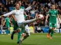 TRỰC TIẾP bóng đá Leganes - Real Madrid: Benzema lĩnh xướng hàng công