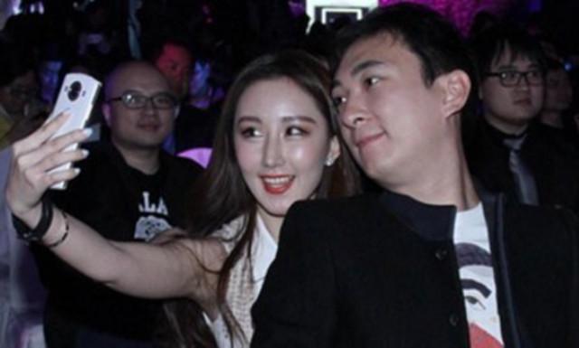 4 thiếu gia phú nhị đại nổi tiếng nhất Trung Quốc - 2