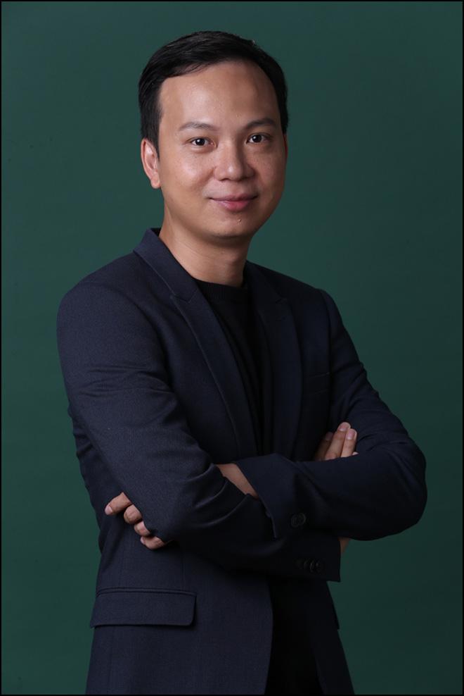 Nhạc sĩ Trần Lê Quỳnh: Bolero không có gì đáng lên án, chê bai - 2