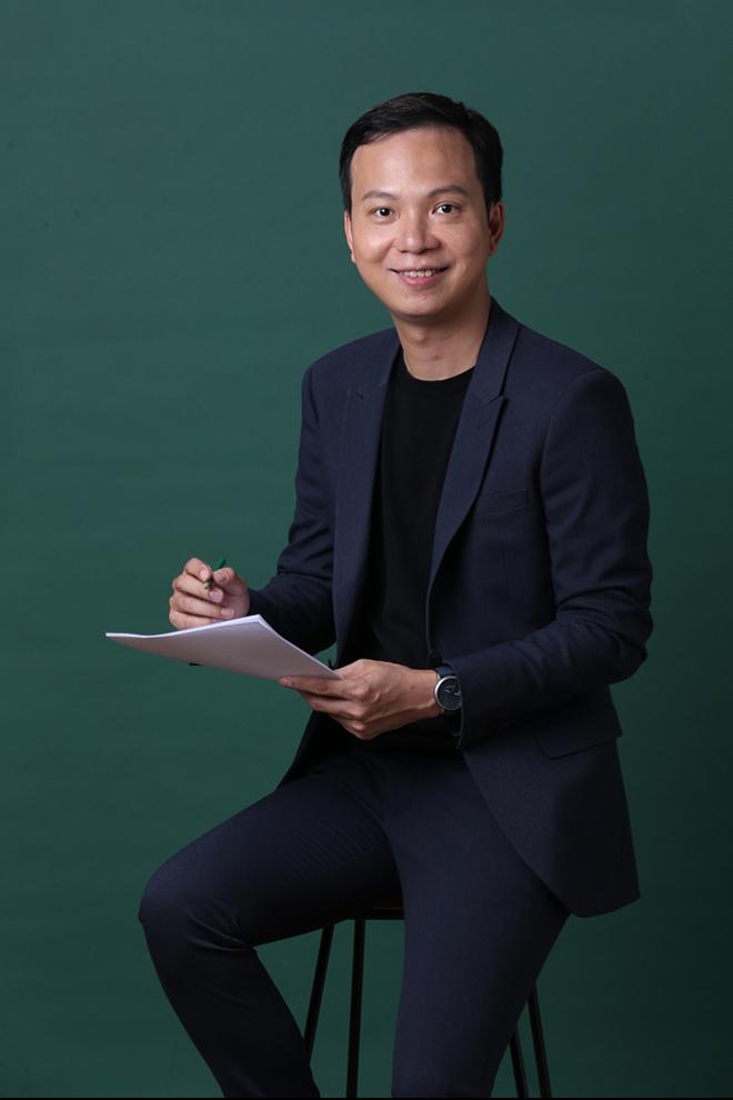 Nhạc sĩ Trần Lê Quỳnh: Bolero không có gì đáng lên án, chê bai - 1