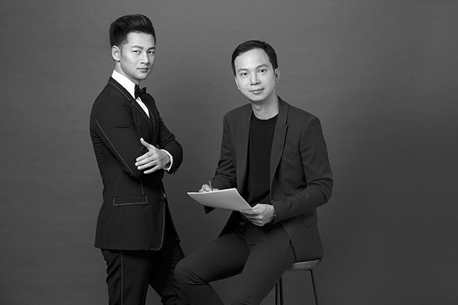 Nhạc sĩ Trần Lê Quỳnh: Bolero không có gì đáng lên án, chê bai - 3