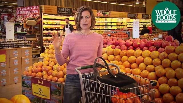 Ghé thăm siêu thị đắt nhất thế giới chỉ dành cho giới nhà giàu - 8