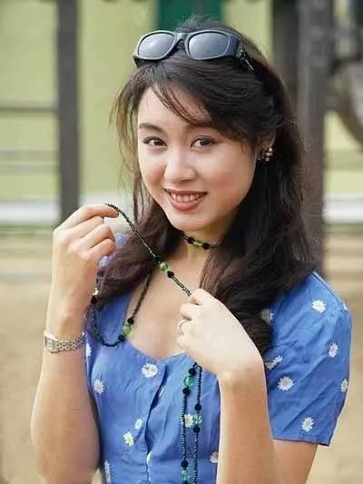 Hoa đán TVB hết dính nghi án dao kéo lại bị đồn ngoại tình - 1