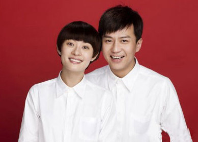Những mỹ nhân Hoa ngữ sở hữu khối tài sản kếch xù - 4