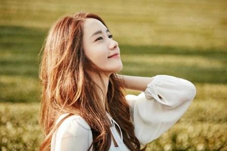 Bất ngờ với top 10 nữ thần tượng nổi tiếng nhất xứ Hàn - 1