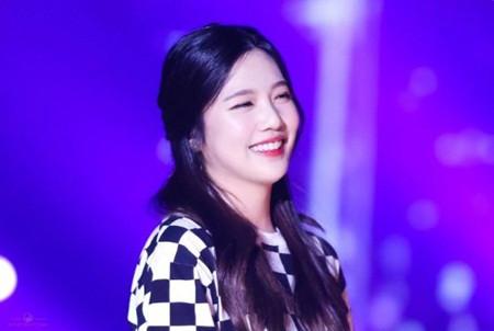 Bất ngờ với top 10 nữ thần tượng nổi tiếng nhất xứ Hàn - 4