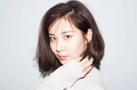 Bất ngờ với top 10 nữ thần tượng nổi tiếng nhất xứ Hàn - 5