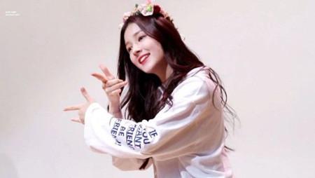 Bất ngờ với top 10 nữ thần tượng nổi tiếng nhất xứ Hàn - 6