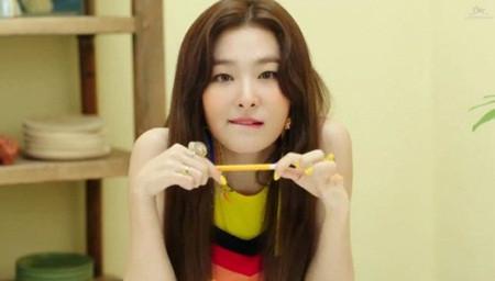 Bất ngờ với top 10 nữ thần tượng nổi tiếng nhất xứ Hàn - 7