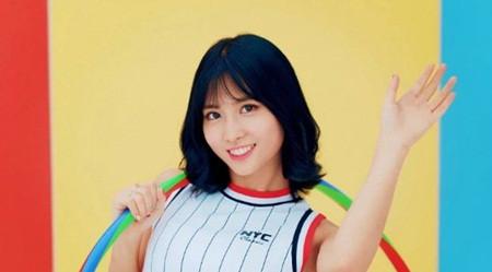 Bất ngờ với top 10 nữ thần tượng nổi tiếng nhất xứ Hàn - 8
