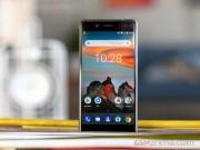 Nokia 1 giá rẻ lộ diện, sắp ra mắt