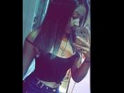 Thiếu nữ Brazil chết thảm, tai nghe bị nung chảy trong tai