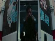 """Thu gần nửa tỷ USD sau 5 ngày,  """" Black Panther """"  đang làm nên lịch sử?"""
