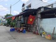 Bất ngờ biểu hiện của nghi phạm trước vụ thảm sát ở quận Bình Tân
