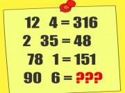 Đầu năm mới kiểm tra chỉ số IQ của bạn ở mức độ nào?
