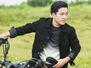 Trường Giang đang đi vào vết xe đổ  hài nhảm  của Hoài Linh?