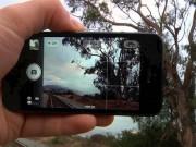 5 mẹo chụp ảnh chuyên nghiệp bằng smartphone