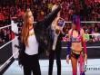 """Tin thể thao HOT 22/2: """"Nữ hoàng UFC"""" Rousey sẵn sàng đấu WWE"""