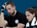 Vợ quá đẹp, nam VĐV bị xử tội: Đổ lỗi Olympic mùa đông có kẻ ghen tức