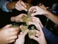 Gần 5.000 người đánh nhau: Có nên cấm bán rượu bia trong ngày Tết?