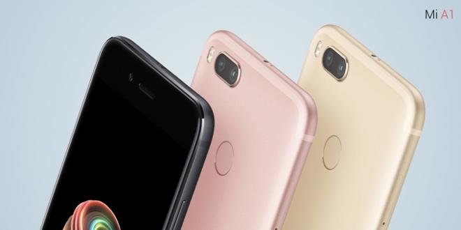 """Loạt smartphone giá tầm trung, cấu hình """"ngon"""" đáng mua đầu năm nay - 3"""