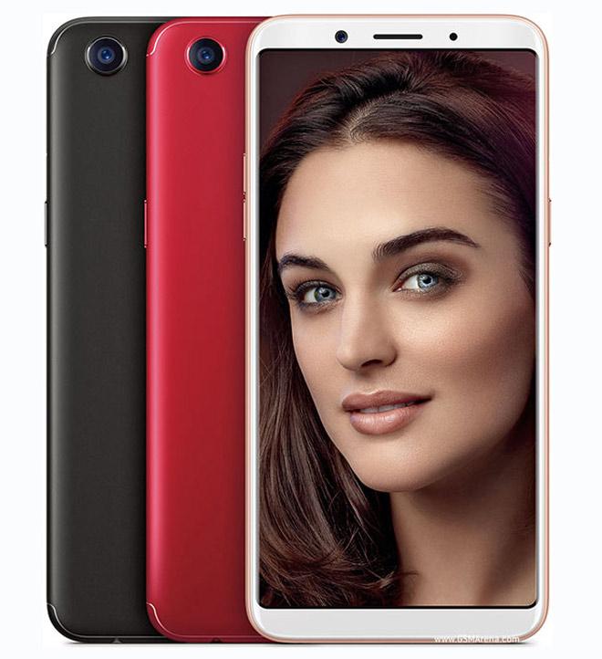 """Loạt smartphone giá tầm trung, cấu hình """"ngon"""" đáng mua đầu năm nay - 1"""