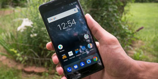 """Loạt smartphone giá tầm trung, cấu hình """"ngon"""" đáng mua đầu năm nay - 4"""