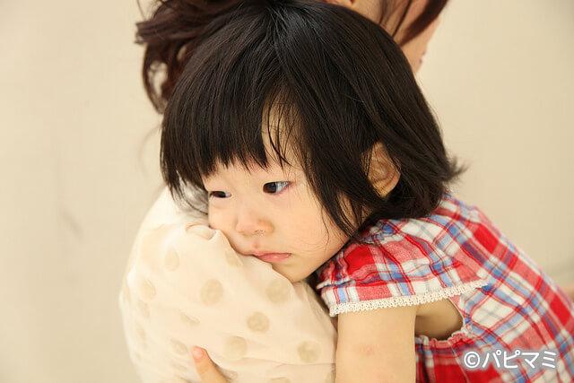 8 cách giúp mẹ bắt bệnh sớm, cực chính xác mà không cần trẻ phải nói - 1