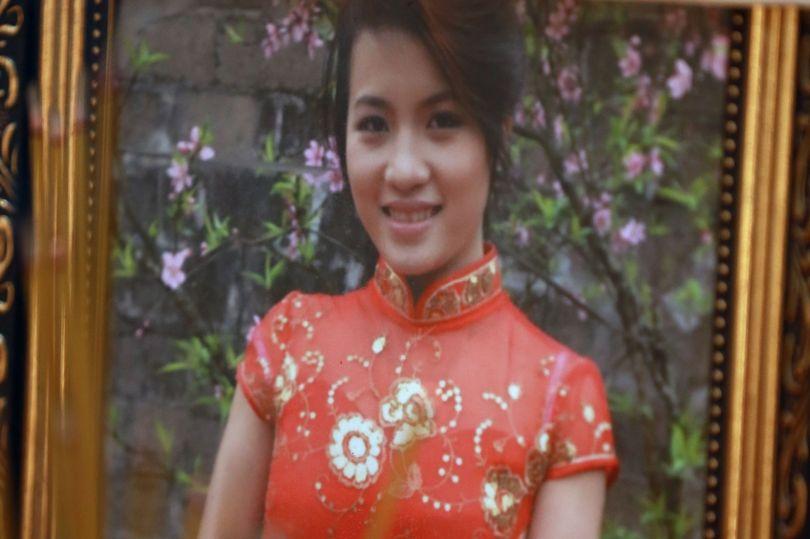Thông tin mới vụ cô gái Việt bị hãm hiếp và thiêu chết ở Anh - 1