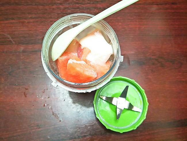 Xử lý hết hoa quả sau Tết với những công thức sinh tố cực hấp dẫn - 3