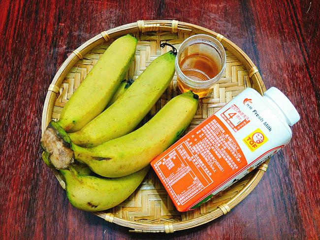 Xử lý hết hoa quả sau Tết với những công thức sinh tố cực hấp dẫn - 5