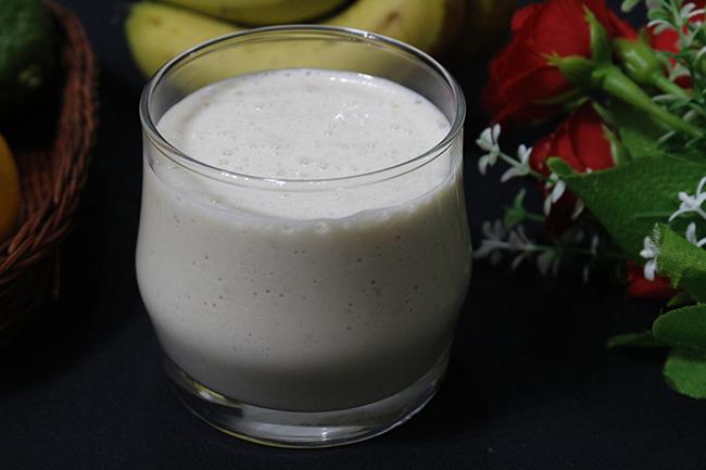 Xử lý hết hoa quả sau Tết với những công thức sinh tố cực hấp dẫn - 8