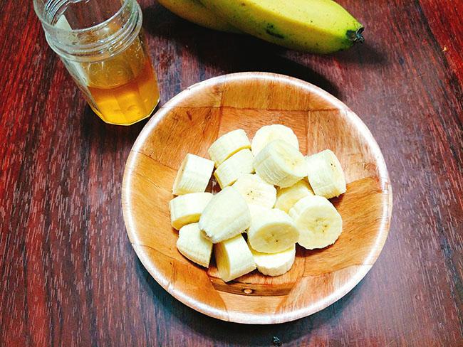Xử lý hết hoa quả sau Tết với những công thức sinh tố cực hấp dẫn - 6