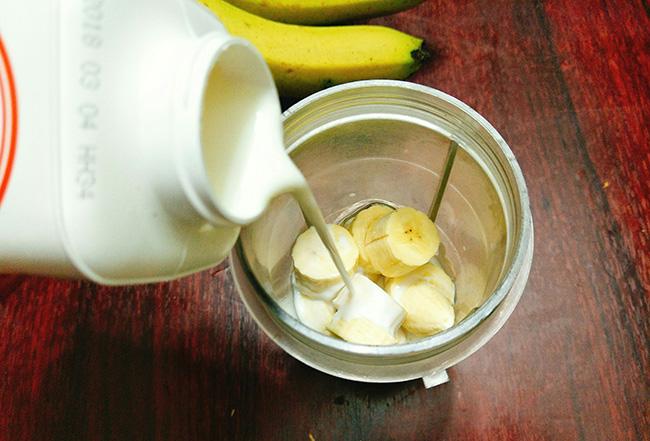 Xử lý hết hoa quả sau Tết với những công thức sinh tố cực hấp dẫn - 7