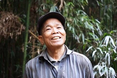 Từ chối tiền tỉ, lão nông hơn 30 năm bảo vệ đàn chim trời - 2