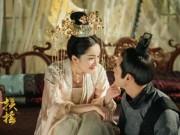 Loạt phim Hoa ngữ lên sóng 2018 hứa hẹn sẽ khiến fan  điên đảo