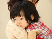 8 cách giúp mẹ bắt bệnh sớm, cực chính xác mà không cần trẻ phải nói