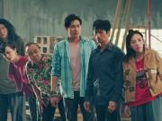 """"""" 798Mười """"  nối bước phim Trường Giang, bội thu mùa Tết"""